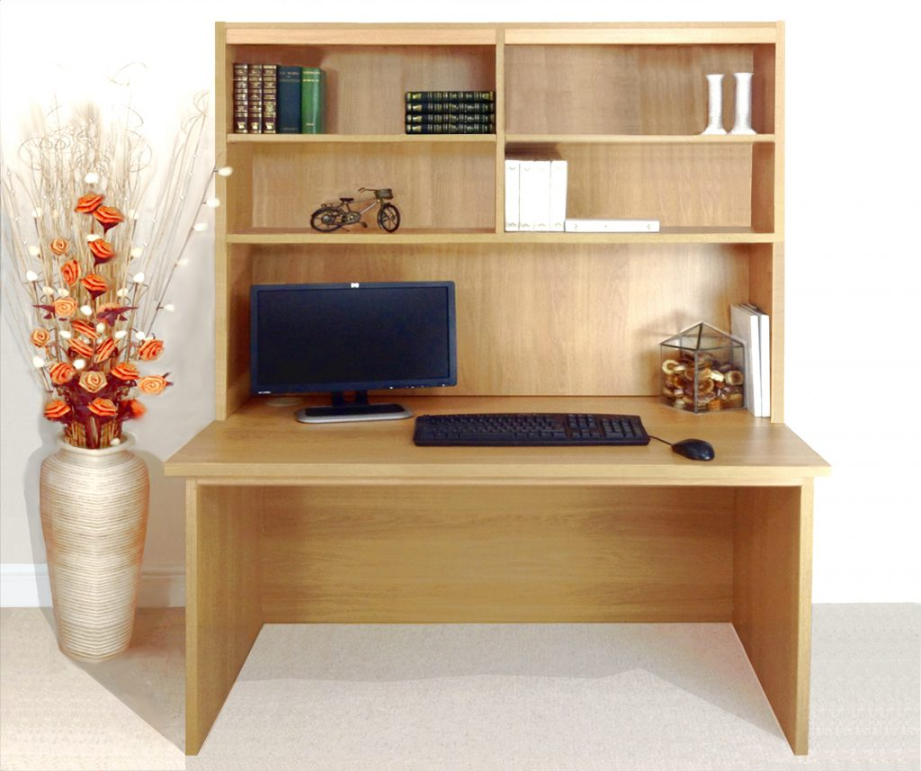 Best Home Office Furniture Brands: UK Manufacturers Of Modular Home