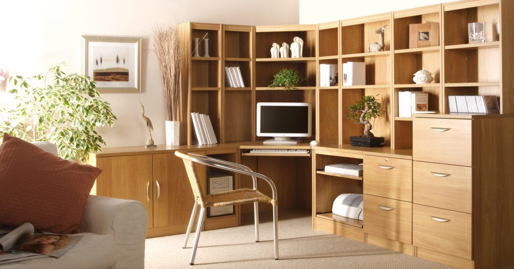 Marvelous R White Cabinets Ltd Uk Manufacturers Of Modular Home Home Interior And Landscaping Transignezvosmurscom